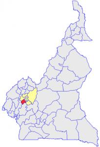 CM-Haut-Nkam