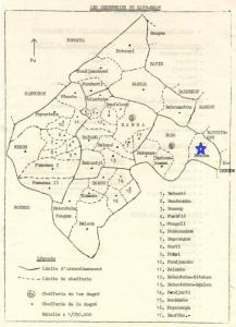 Carte-du-haut-nkam