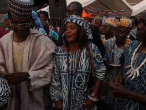 Le Roi Bandoumkassa