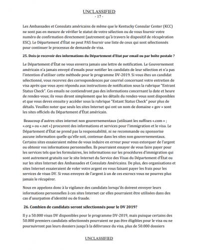 DV-2019-pg17