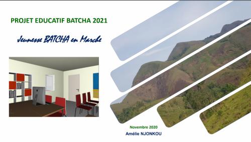 Education-Batcha2021-1