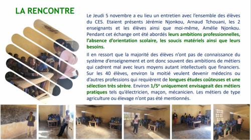Education-Batcha2021-6