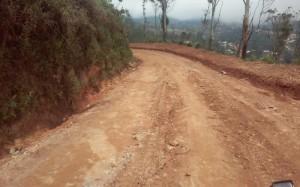 Route-bana-batcha1
