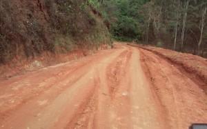 Route-bana-batcha2