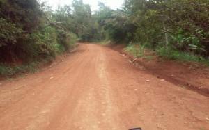 Route-bana-batcha4