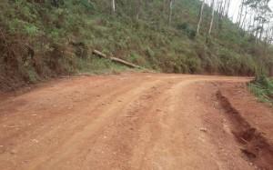 Route-bana-batcha5