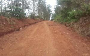 Route-bana-batcha6