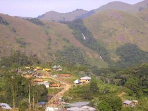 Mont Batcha