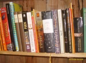 livres biblio batcha2