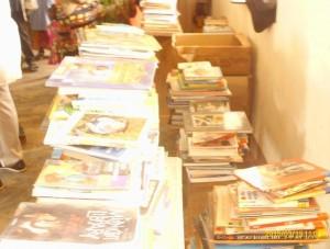 livres biblio batcha3