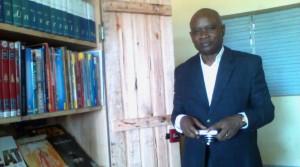 livres fulbet wanji